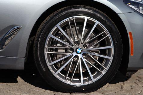 2020 BMW 5-Series 540i Sport Line in Alexandria, VA