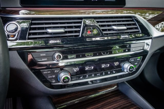 2020 BMW 530i in Memphis, TN 38115