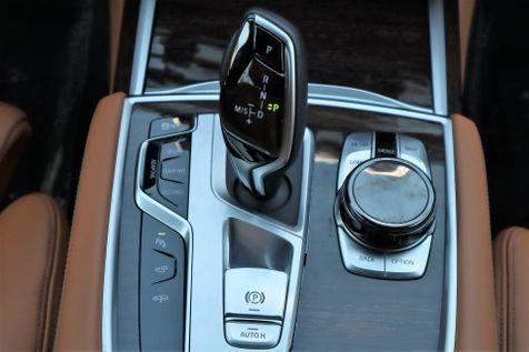 2020 BMW 7-Series 750i xDrive M Sport PKG in Alexandria, VA