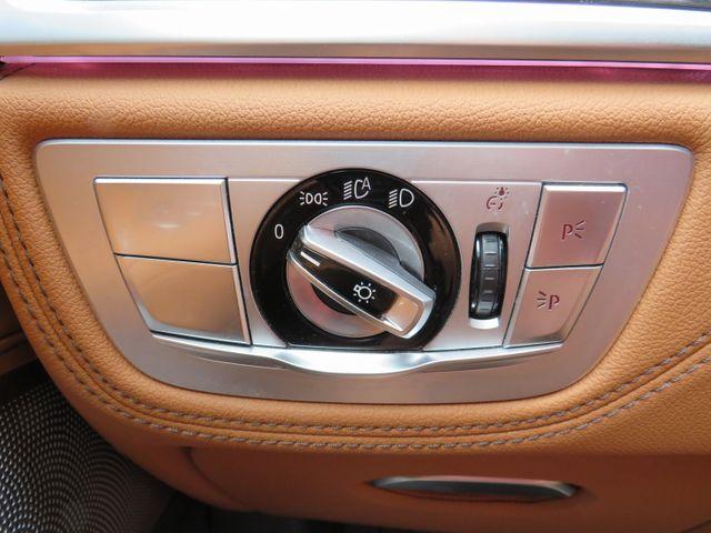 2020 BMW 7 Series 750i xDrive in McKinney, Texas 75070