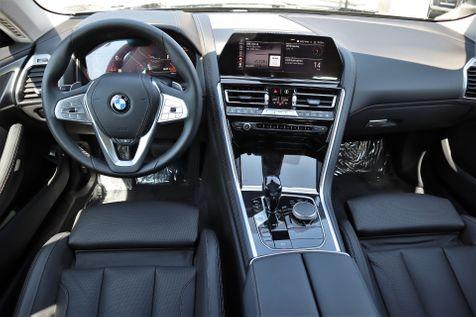 2020 BMW 8-Series 840i xDrive Gran Coupe in Alexandria, VA