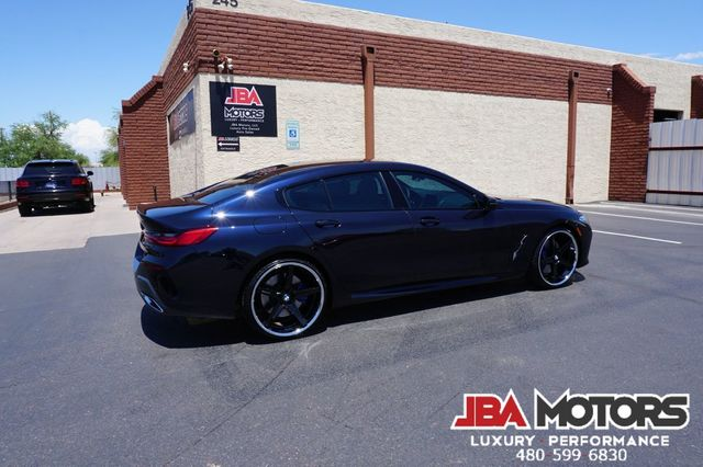 2020 BMW 840i M Sport Package 8 Series like 850 M850i in Mesa, AZ 85202