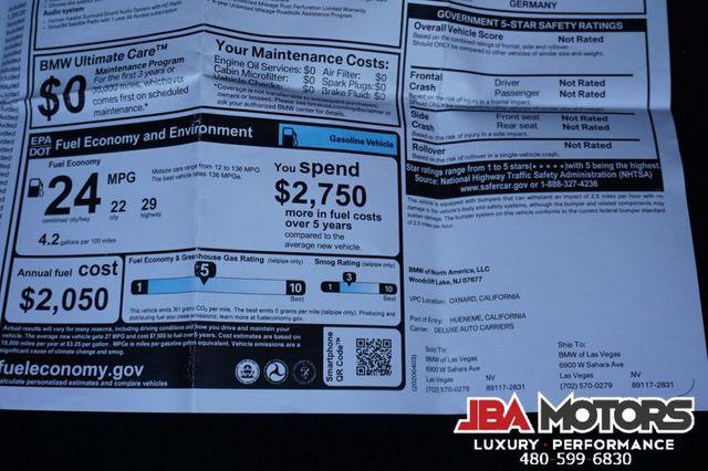 2020 BMW 840i M Sport Package 8 Series like 850 M850i in Mesa, AZ 85202