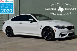 2020 BMW M Models    Arlington, TX   Lone Star Auto Brokers, LLC-[ 2 ]