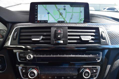 2020 BMW M Models  | Arlington, TX | Lone Star Auto Brokers, LLC in Arlington, TX