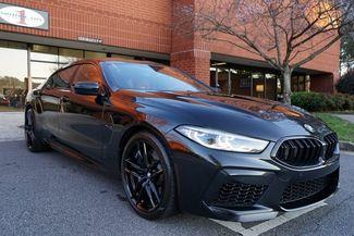 2020 BMW M Models Competition in Marietta, GA 30067