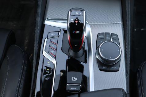 2020 BMW M5  Competition in Alexandria, VA