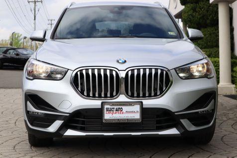 2020 BMW X1 xDrive 28i in Alexandria, VA