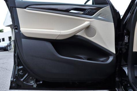 2020 BMW X3 xDrive 30i in Alexandria, VA