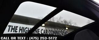 2020 BMW X3 xDrive30i xDrive30i Sports Activity Vehicle Waterbury, Connecticut 12