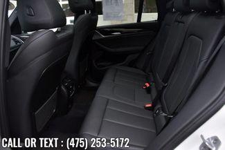 2020 BMW X3 xDrive30i xDrive30i Sports Activity Vehicle Waterbury, Connecticut 19