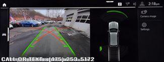 2020 BMW X3 xDrive30i xDrive30i Sports Activity Vehicle Waterbury, Connecticut 2