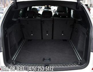 2020 BMW X3 xDrive30i xDrive30i Sports Activity Vehicle Waterbury, Connecticut 29