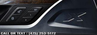 2020 BMW X3 xDrive30i xDrive30i Sports Activity Vehicle Waterbury, Connecticut 33
