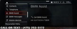 2020 BMW X3 xDrive30i xDrive30i Sports Activity Vehicle Waterbury, Connecticut 39