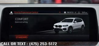 2020 BMW X3 xDrive30i xDrive30i Sports Activity Vehicle Waterbury, Connecticut 47