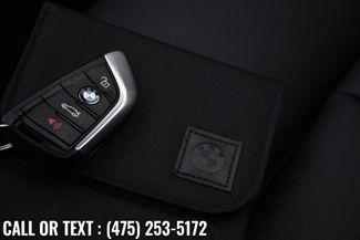 2020 BMW X3 xDrive30i xDrive30i Sports Activity Vehicle Waterbury, Connecticut 50