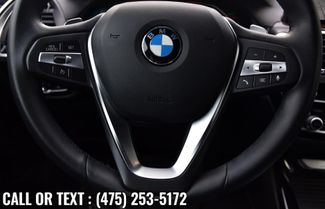 2020 BMW X3 xDrive30i xDrive30i Sports Activity Vehicle Waterbury, Connecticut 32