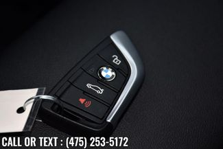 2020 BMW X3 xDrive30i xDrive30i Sports Waterbury, Connecticut 42