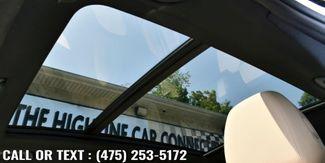 2020 BMW X3 xDrive30i xDrive30i Sports Activity Vehicle Waterbury, Connecticut 9