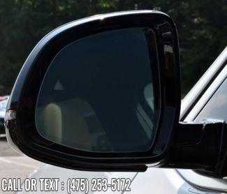 2020 BMW X3 xDrive30i xDrive30i Sports Activity Vehicle Waterbury, Connecticut 10