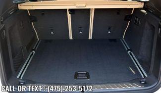 2020 BMW X3 xDrive30i xDrive30i Sports Activity Vehicle Waterbury, Connecticut 13