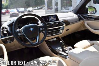 2020 BMW X3 xDrive30i xDrive30i Sports Activity Vehicle Waterbury, Connecticut 16