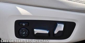 2020 BMW X3 xDrive30i xDrive30i Sports Activity Vehicle Waterbury, Connecticut 17