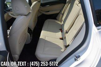 2020 BMW X3 xDrive30i xDrive30i Sports Activity Vehicle Waterbury, Connecticut 20