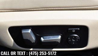 2020 BMW X3 xDrive30i xDrive30i Sports Activity Vehicle Waterbury, Connecticut 23