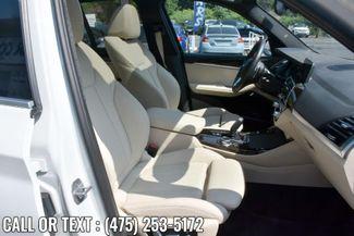 2020 BMW X3 xDrive30i xDrive30i Sports Activity Vehicle Waterbury, Connecticut 24