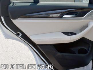 2020 BMW X3 xDrive30i xDrive30i Sports Activity Vehicle Waterbury, Connecticut 27