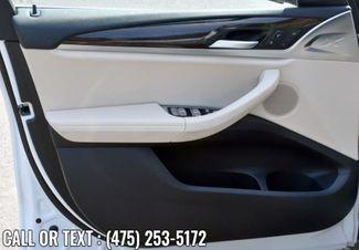 2020 BMW X3 xDrive30i xDrive30i Sports Activity Vehicle Waterbury, Connecticut 28