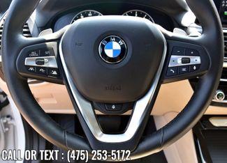 2020 BMW X3 xDrive30i xDrive30i Sports Activity Vehicle Waterbury, Connecticut 30
