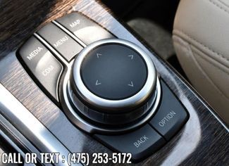 2020 BMW X3 xDrive30i xDrive30i Sports Activity Vehicle Waterbury, Connecticut 40
