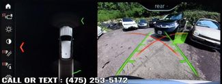 2020 BMW X3 xDrive30i xDrive30i Sports Activity Vehicle Waterbury, Connecticut 42