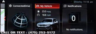 2020 BMW X3 xDrive30i xDrive30i Sports Activity Vehicle Waterbury, Connecticut 44