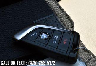 2020 BMW X3 xDrive30i xDrive30i Sports Activity Vehicle Waterbury, Connecticut 48