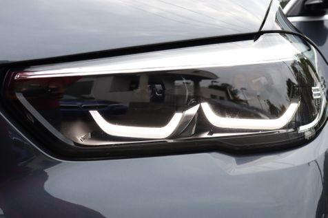 2020 BMW X5 xDrive 40i in Alexandria, VA
