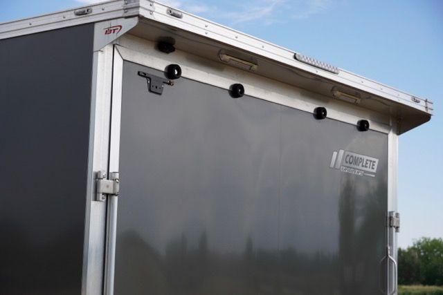 2020 Bravo 24' Silver Star w/Escape Door in Keller, TX 76111