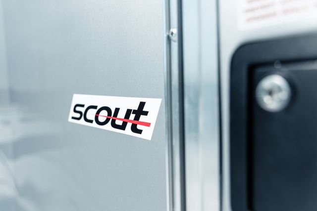2020 Bravo Scout in Keller, TX 76111