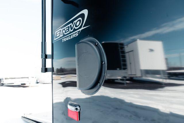 2020 Bravo Scout 7' X 14' - $7995 in Keller, TX 76111