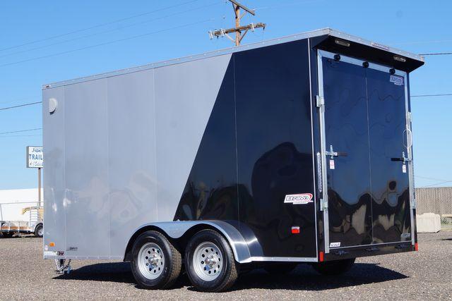 2020 Bravo Scout 7' X 14' - $7595 in Keller, TX 76111