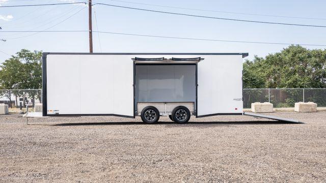 2020 Bravo Scout 8.5' X 24' $21,995 in Keller, TX 76111