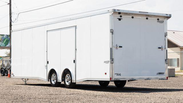 2020 Bravo Silver Star 28' X 8.5' - $22,495 in Keller, TX 76111
