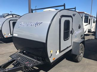 2020 Braxton Creek Bushwhacker    in Surprise-Mesa-Phoenix AZ