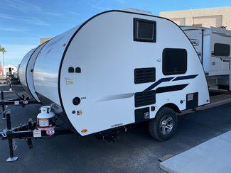 2020 Braxton Creek Bushwhacker Plus    in Surprise-Mesa-Phoenix AZ