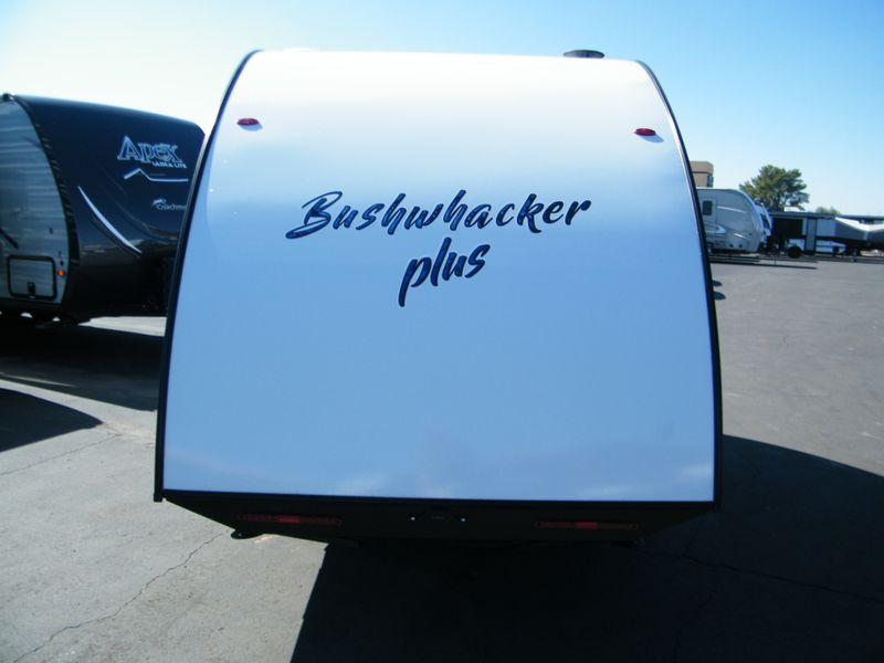 2020 Braxton Creek Bushwhacker Plus Off Road Back Country  in Surprise, AZ