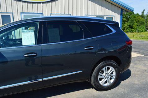 2020 Buick Enclave Essence in Alexandria, Minnesota