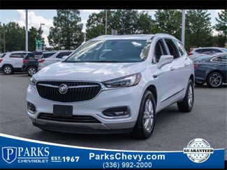2020 Buick Enclave Essence in Kernersville, NC 27284